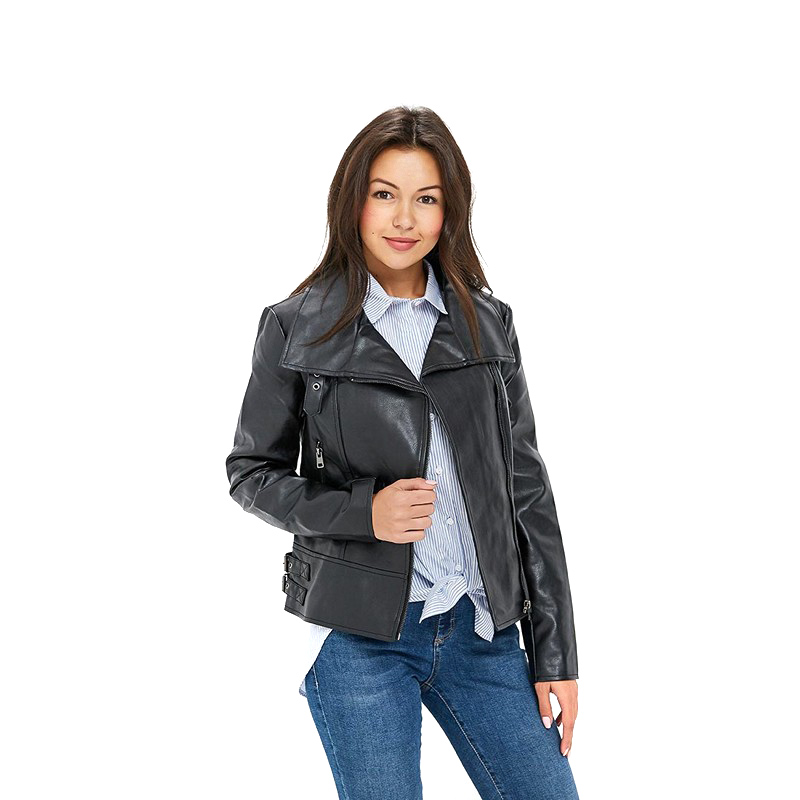 Jackets MODIS M182W00112 coat jacket for female for woman TmallFS jackets befree 1831171126 50 coat jacket women clothes for female apparel tmallfs