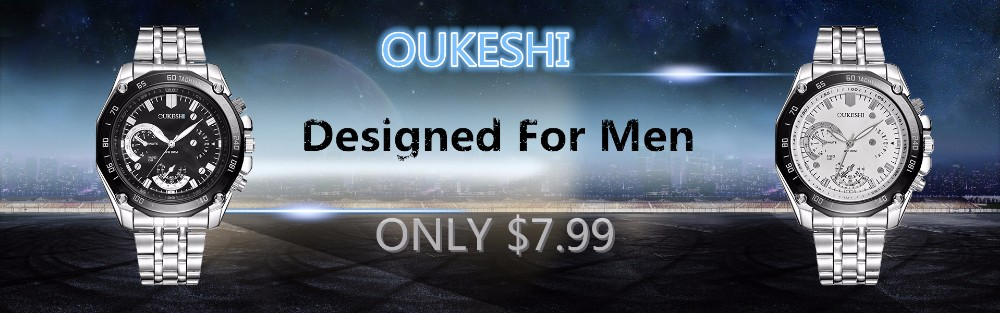 oukesh_1