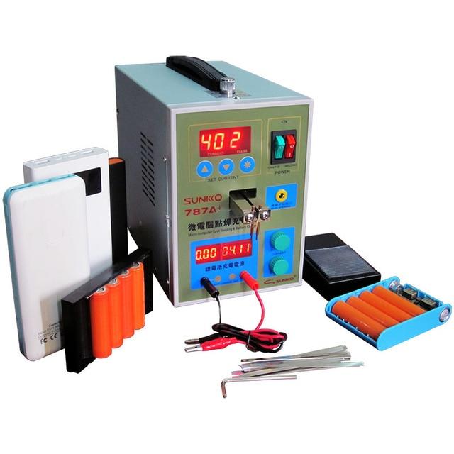 Сварочный аппарат mikro стабилизатор напряжения штиль 500 купить