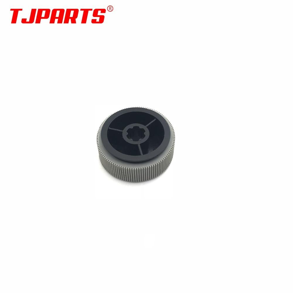20PC 40X8736 Doc Feeder ADF Pickup Roller Lexmark MX310 MX410 MX510 MX511 MX610