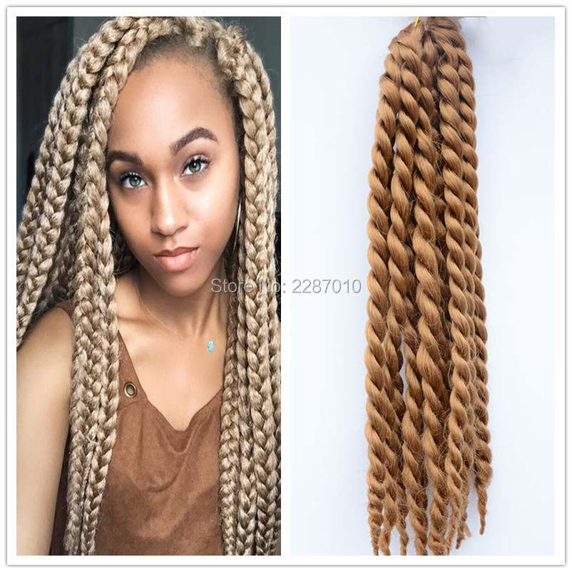 Authentic Synthetic Hair Crochet Braids Perfect 14 Quot 85g