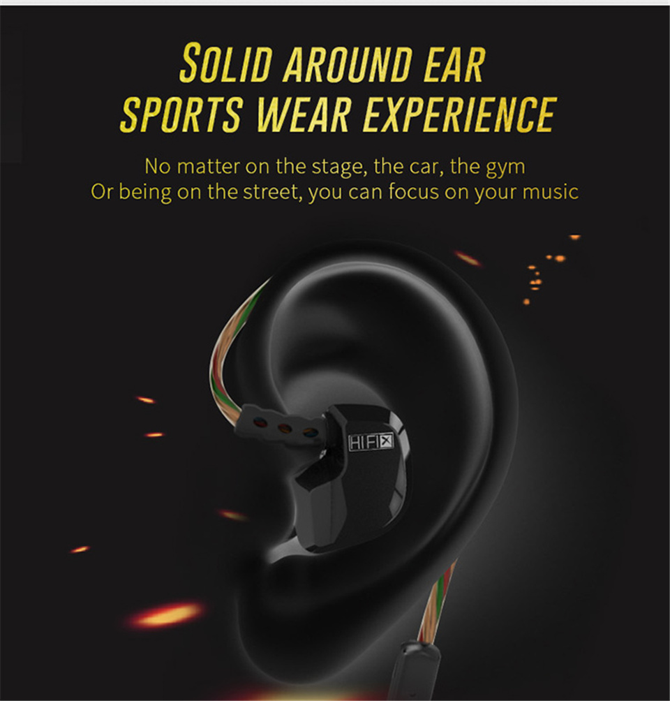 KZ_HD9_Sport_Headphone_Copper_Driver_Original_HiFi_Sport_Earphones_In_Ear_Earbuds _For_Running_With_Microphone_game_Headset (9)