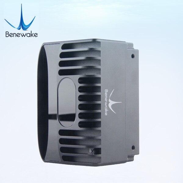 Benewake CE30 C TOF palette 4 meter solid state lidar hindernis vermeidung modus AGV Punkt wolke modell 3d punkt wolke bau-in Heimautomatisierungs-Sets aus Verbraucherelektronik bei  Gruppe 1