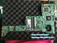 free shipping Laptop motherboard A000221100 For L805D DABY7DMB8B0 fully tested