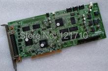 Промышленное оборудование доска FUJI FILM CLM2000 113Y1768 999GB01215K012