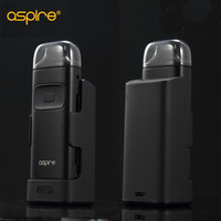 Aspire Breeze Charging Dock Charger Original Built In 2000mAh Battery Power Bank For Aspire Breeze AIO