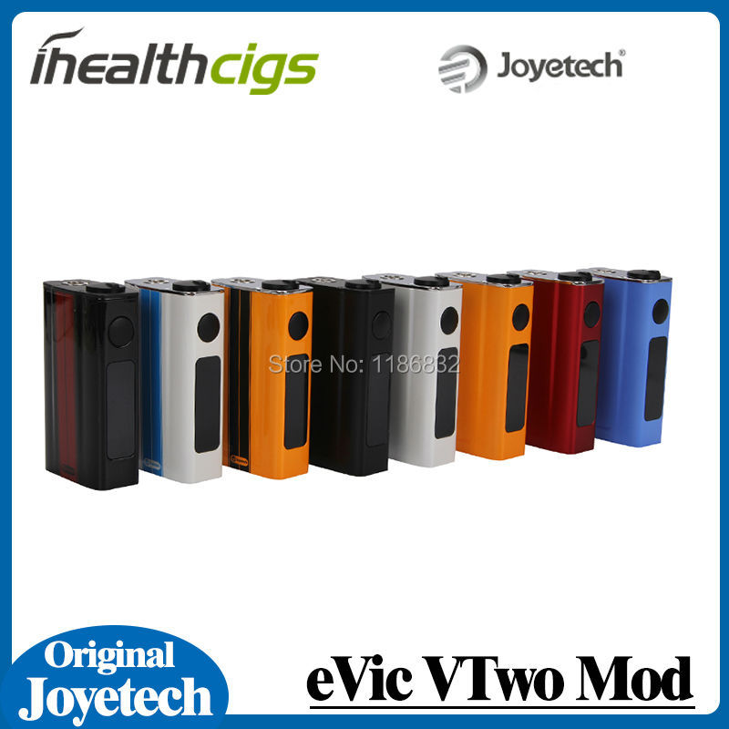 eVic VTwo Mod 2