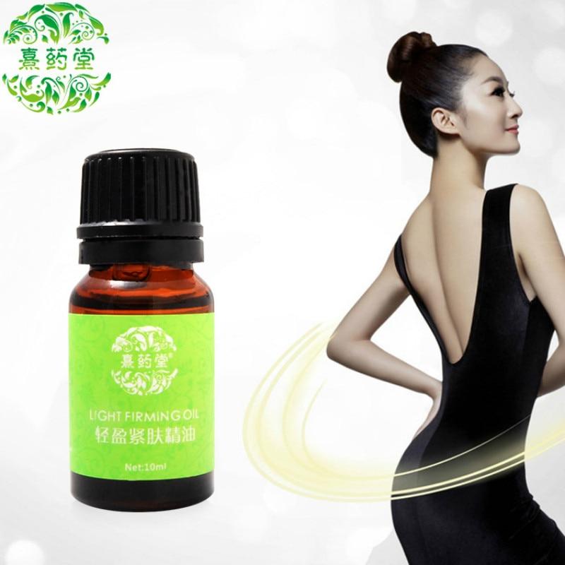 Bronze Self Sun Tanning Enhance Lotion Day Tanning Cream In Body Natural Lotion Suntan Cream +Firming Oil Thin Leg Waist 4