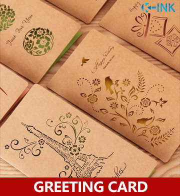 8 packs lot happy birthday best wishes just for you with 8 packs lot happy birthday best wishes just for you with envelope greeting cards birthday kraft postcards in letter pad paper from office school m4hsunfo