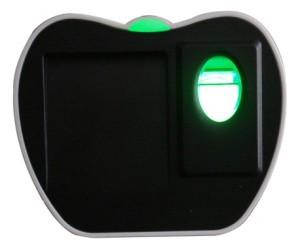 Zk8500-Fingerprint-Card-Reader-ZK8500-