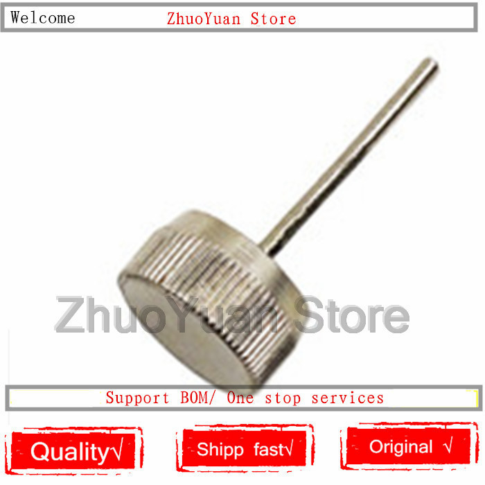 50pcs ZQ50A Rectifier Diode Suit For Any Brand Alternator Brushless Generator Rectifier 600V-800V Positive Negative Each 25pcs
