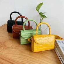 de bolso venta bolsos