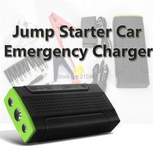 Best sell 16800mAh 12V Multi-Function Vehicle Jump Starter Car Kit Motor Emergency Backup External Battery Charger Booster Power