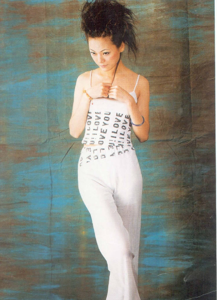 10ft * 20ftTye-Die fond de mousseline toile de fond 0744, toile de fond studio photo, décors de mariage studio photo