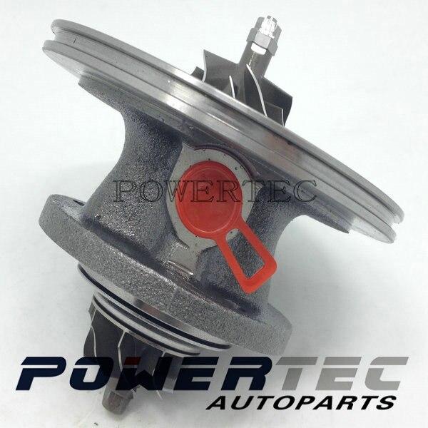 KP35 turbocharger cartridge 54359880011 turbine kits 54359700011 8200507852 7701476891 CHRA for Renault Twingo II 1.5 dCi набор для регулировки фаз грм дизельных двигателей renault nissan dci jonnesway al010183