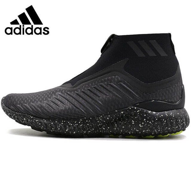8eb1303041f33 Original New Arrival 2017 Adidas alphabounce zip w Women s Running Shoes  Sneakers