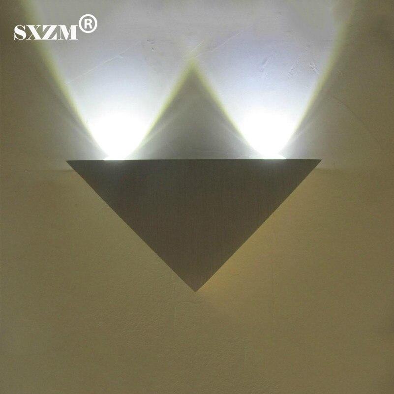 https://i1.wp.com/ae01.alicdn.com/kf/HTB1gVC3lLBNTKJjy0Fdq6APpVXar/2-W-Driehoek-Led-wandlamp-AC85-265V-Moderne-woninginrichting-licht-badkamer-slaapkamer-Spot-Light-Dual-led.jpg?crop=5,2,900,500&quality=2880