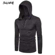 Mens hooded sweaters online shopping-the world largest mens hooded ...