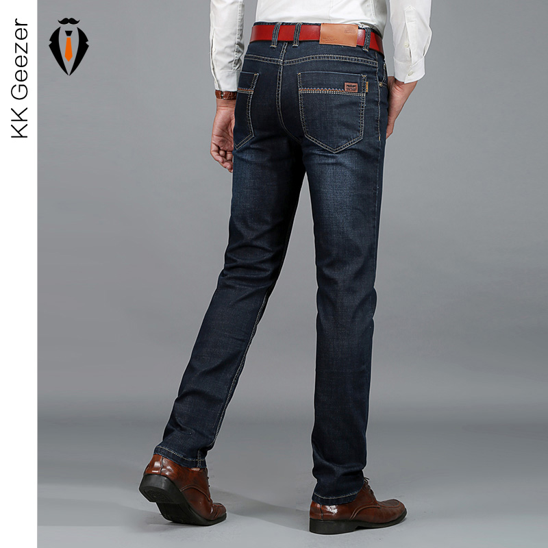 Compare Prices on Men Jeans Sale- Online Shopping/Buy Low Price ...