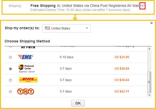 shipping-