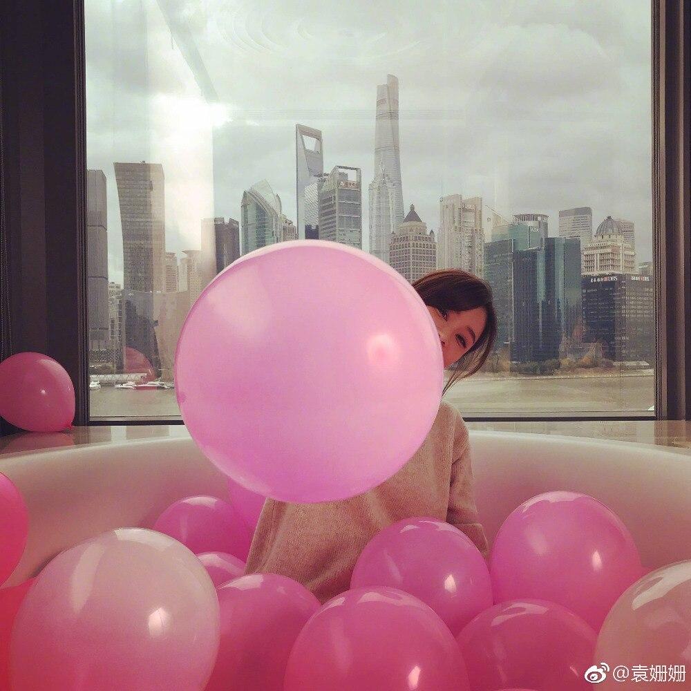 Shop Balloons Online Printed Custom Latex And Buy Balloon Printing Personalized USA Company Retail Kitting