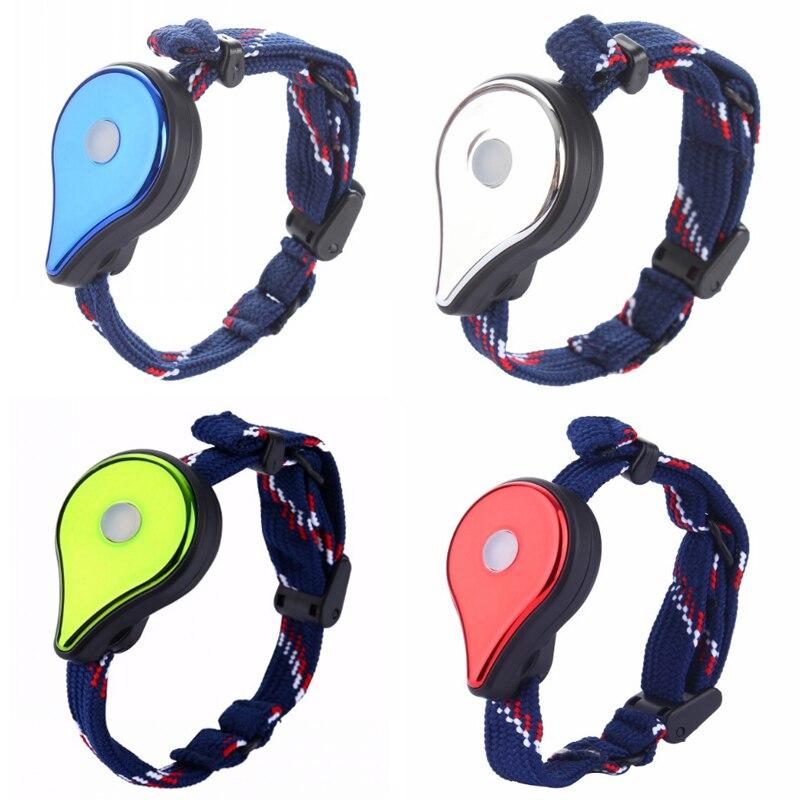 Auto Catch For Pokemon Go Plus Bluetooth Wristband Bracelet Game Smart Watch For Nintend For Pokemon GO Plus Smart Accessories