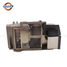 Original Projector Lamp Module ELPLP65 / V13H010L65 for EB-1750 / EB-1751 / EB-1760W / EB-1761W / EB-1770W / EB-1771W / EB-1775W