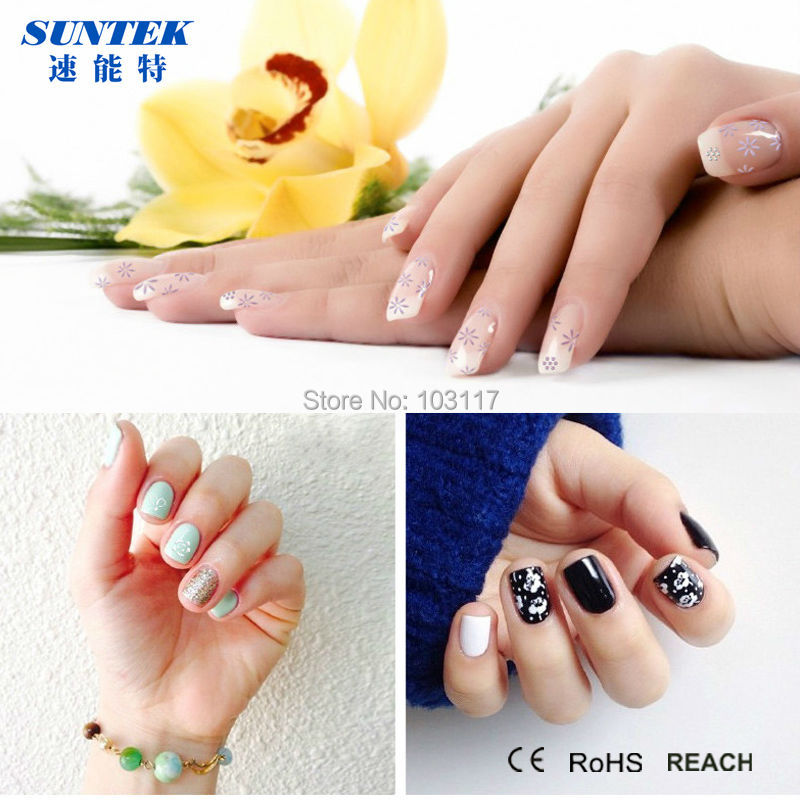 photo regarding Printable Temporary Tattoos identify US $165.32 90 Sets Wholesale Blank Short-term Tattoos Decal Notable H2o Move Printing Paper For Scorching Do-it-yourself Lovely Nail Plans-within Portray Paper versus