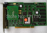 Промышленное оборудование доска Bal Dor nextmove PCI001 504 F861 вопрос 3 4 сервооси/шагового контроллер