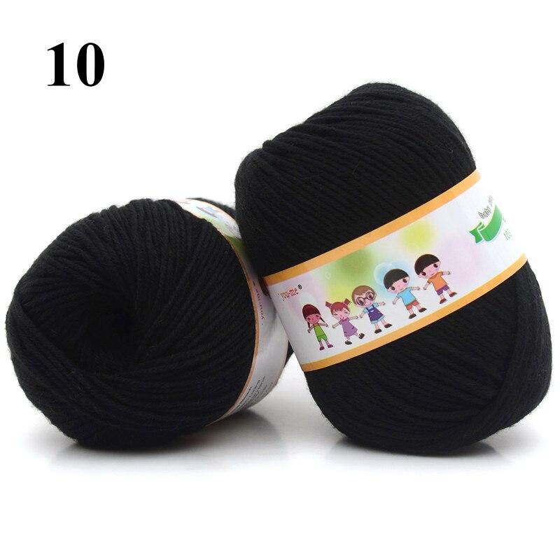 Цвет: 10 черный
