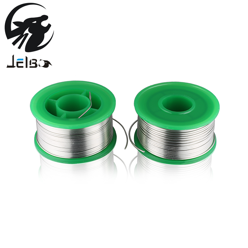 Online Get Cheap Electrical Wire Spools -Aliexpress.com | Alibaba ...