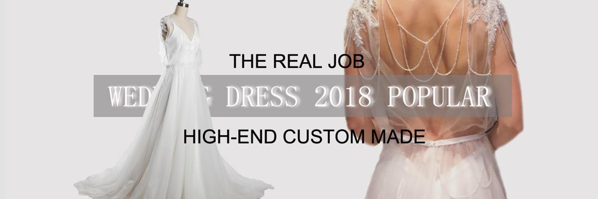 da49084b524 Suzhou Yiaibridal Wedding Dress Factory - Small Orders Online Store ...