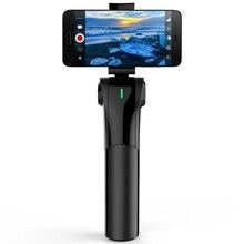 Snoppa Oryginalny M1 Ręczny 3-axis Motorowe Smartphone Gimbal Odkryty Sport Wykorzystanie Stabilizatory Kij Selfie Dla iPhone 7/7 Plus