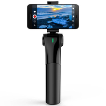 Snoppa Original M1 Handheld 3-axis Motorized Smartphone Gimbal Outdoor Sport Use Stick Selfie Stabilizers For iPhone 7/7 Plus