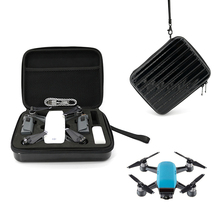 Защита камеры силиконовая для dji spark защита камеры мягкая для бпла mavic pro