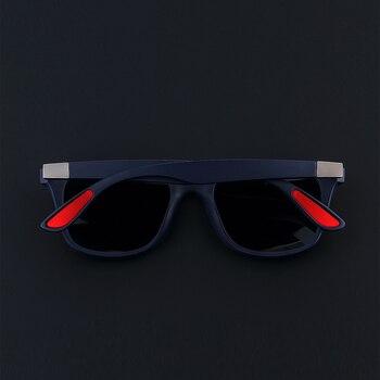 Classic Polarized Sunglasses  4
