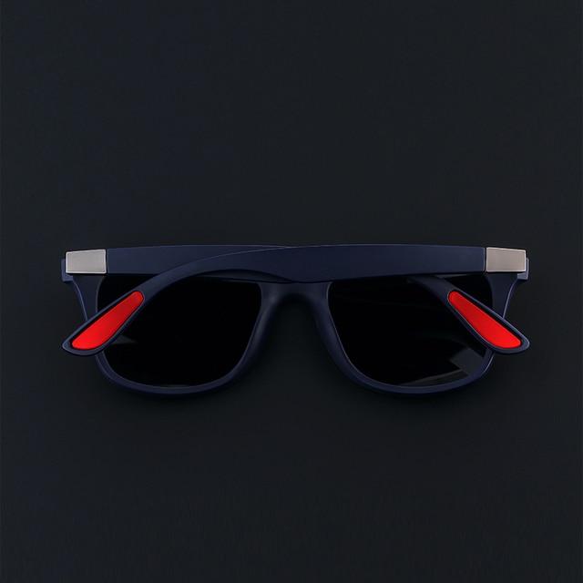 Polarized Sunglasses Men and Women  4