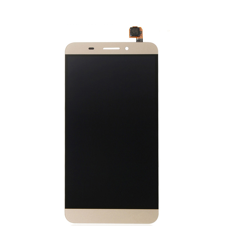 100% Original For Letv X600 Display X608 LCD Touch Screen Digitizer Replacement For Letv LeEco Le One 1 x600 LCD Display