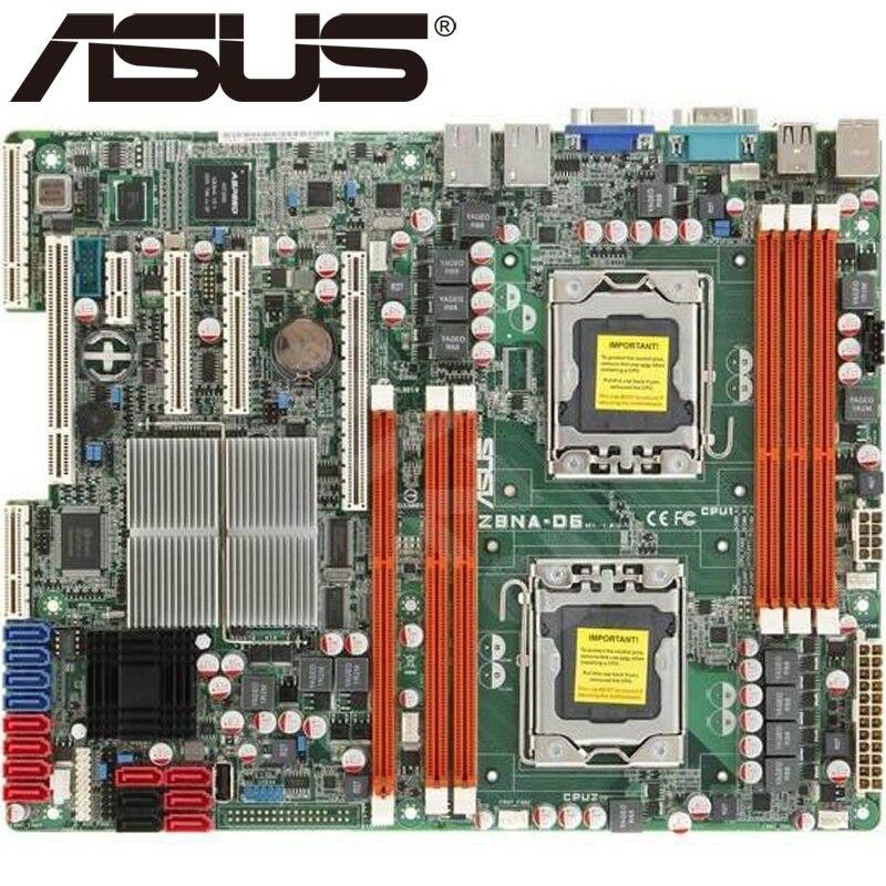 Intel Xeon X5690 Desktop Processor Six Core 3 46GHz 12MB L3