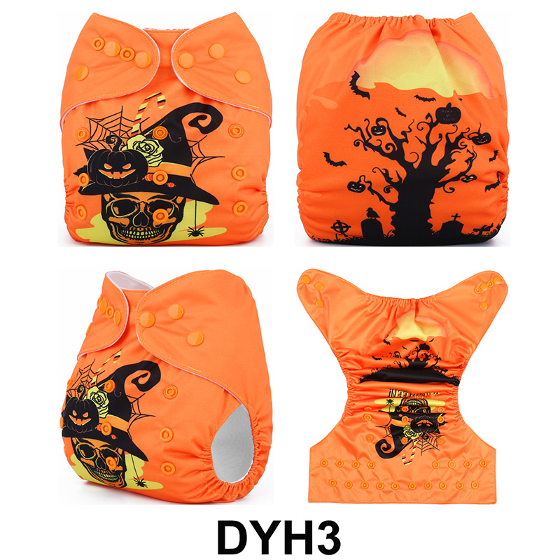 DYH3-S