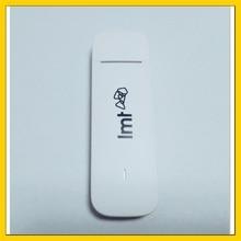 E3372 150 Мбит/с 4 г LTE Wi Fi модем E3372h-153 usb dongle