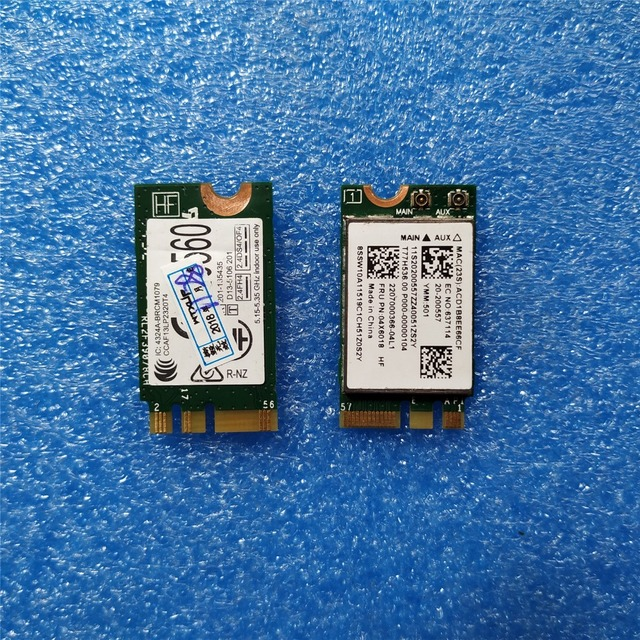 LENOVO G70-35 BROADCOM WLAN DRIVER DOWNLOAD