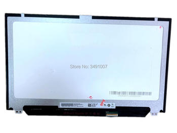 B125HAN02.3 fit LP125WF4-SPF1 NV125FHM-N41 IPS LCD Screen 1920x1080