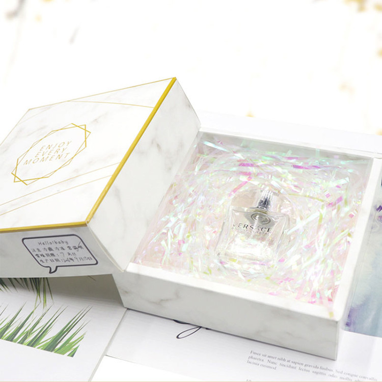 PAPER BOX FILLLER (2)