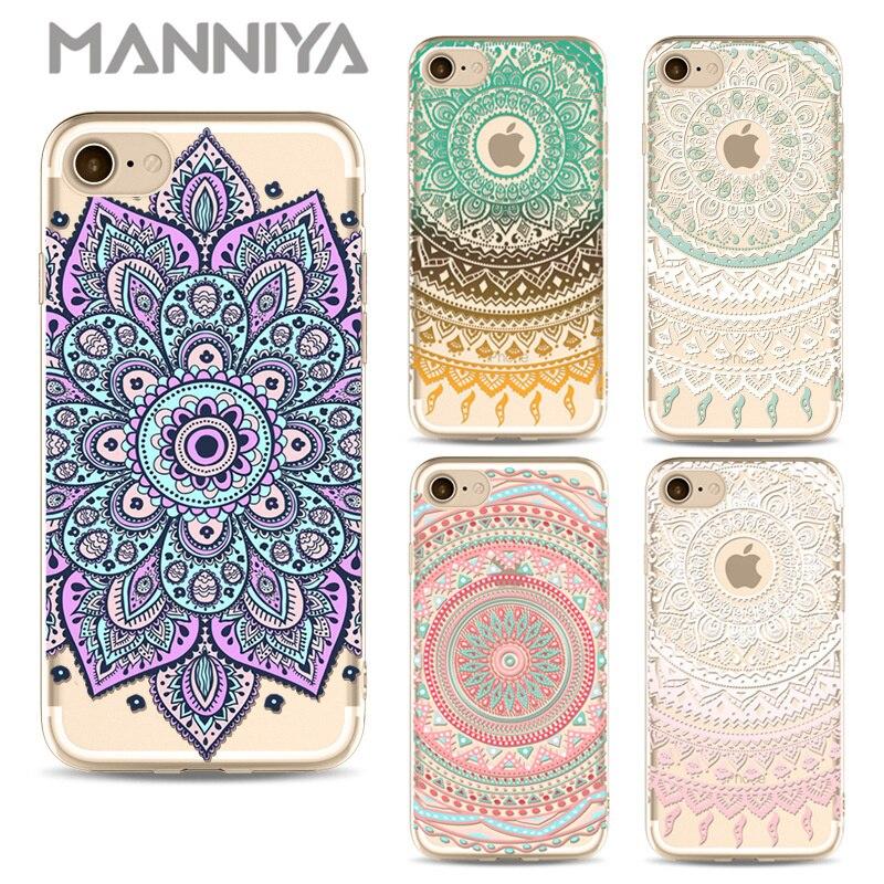 MANNIYA Zákaznické průhledné TPU pouzdro pro iPhone 11/11 pro / 11 pro max / X XS XR XS MAX 7 8 8plus Doprava zdarma! 100ks / lot
