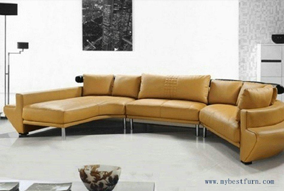 Sofa Modern Design Home Furniture Hotel, Villa KTY Leather sofa Set, Luxury Model Sofas Special Hot Sale Models Sofa