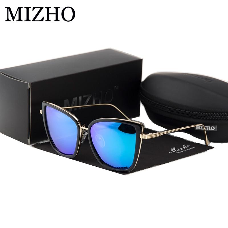MIZHO 27G Vidrio Superstar Поляроїдні - Аксесуари для одягу - фото 4