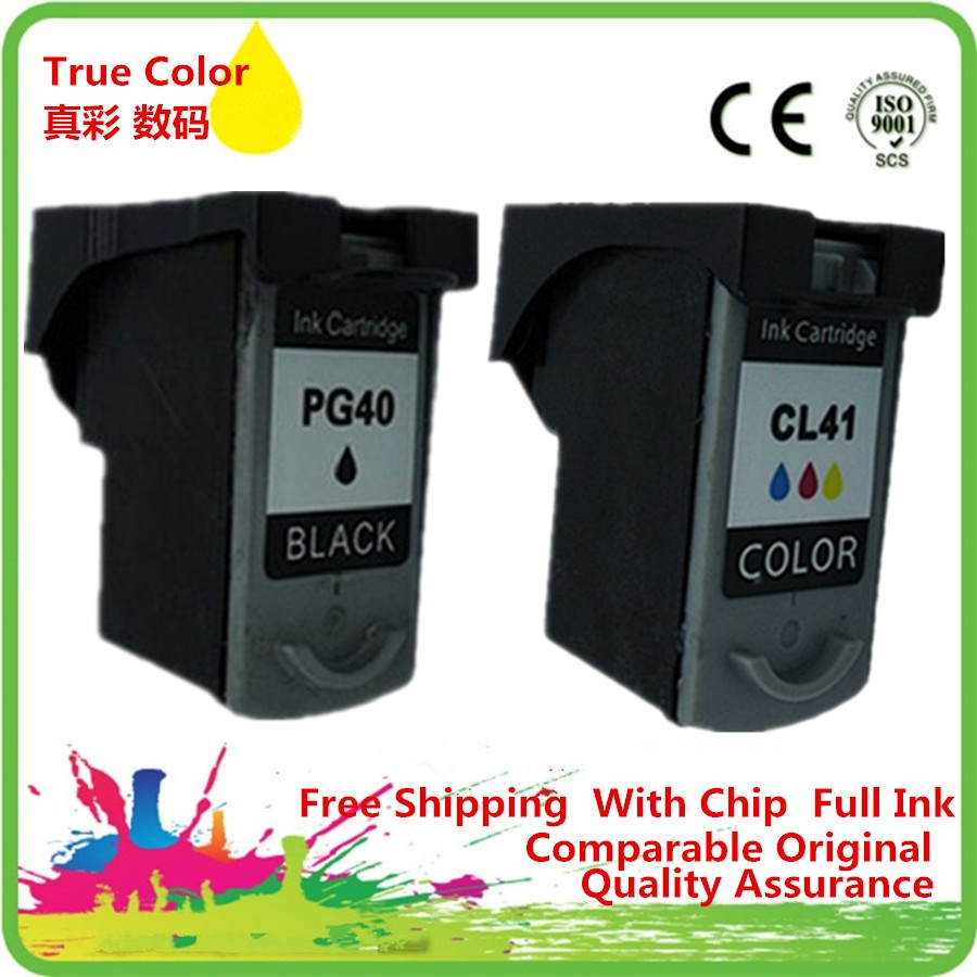Buy Canon Ip1980 Ink Cartridges And Get Free Shipping On Tinta 830 831 Original