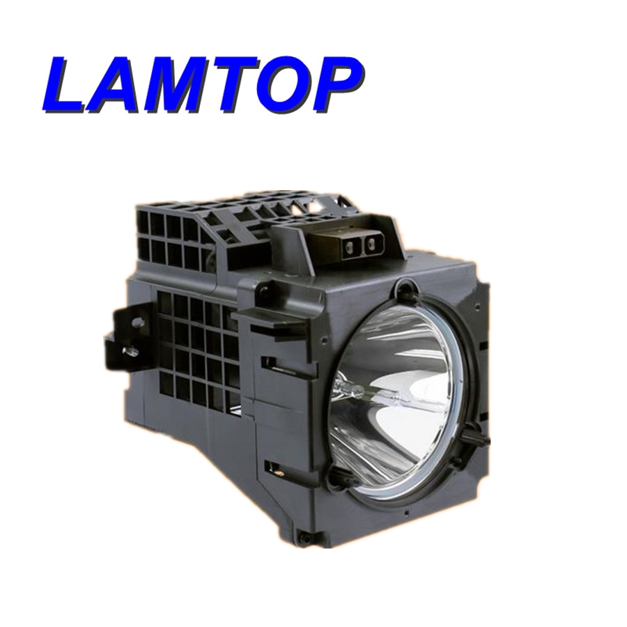 Projection TV Lamp XL-2000 compatible lamps 100/120W for KF-50SX100 KF-42SX100 KF-60XBR800 high quality 400 0184 00 com projection design f12 wuxga projector lamp for projection design f1 sx e f1 wide f1 sx