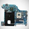 Для Lenovo G480 материнская плата ноутбука MB 11252-1 48.4SG12.011 LG4858 HM76 SLJ8E N13M-GE7-B-A1 PGA989 NVIDIA DDR3